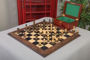 chess sets walmart